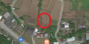 CA-2 栃木