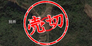 CA-13 愛知(売りきれました)